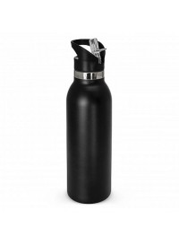 Nomad Vacuum Drink Bottle